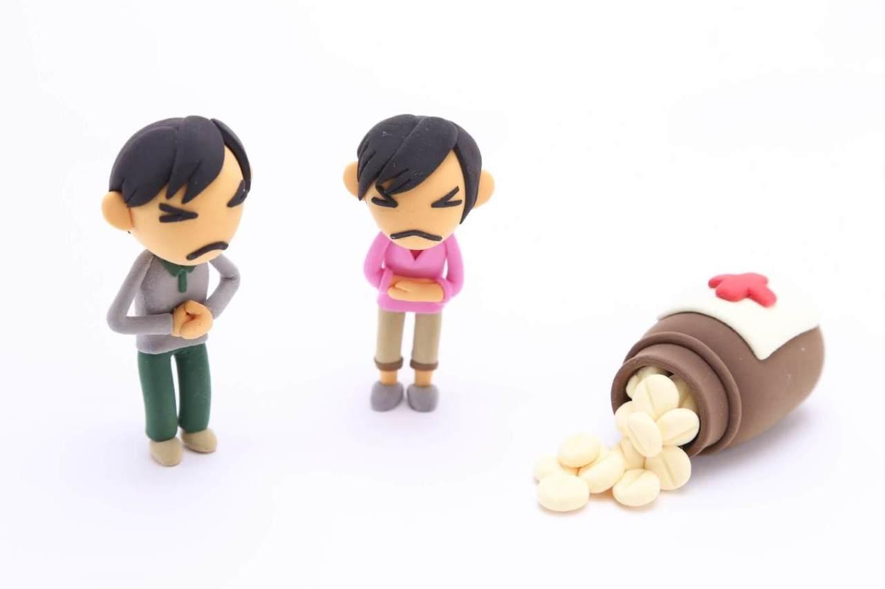 お腹が緩くなるのを防ぐ!下痢を予防するための対策方法5選