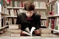 効率悪すぎ!頭が良い人は絶対にやらない非効率な勉強方法5選