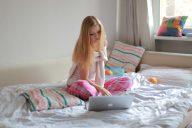 超危険!パジャマを洗濯しないことによる体への悪影響やデメリット3選