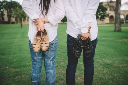 プライドが高い人の恋愛傾向10選。誇りが高いと恋をするのも一苦労!