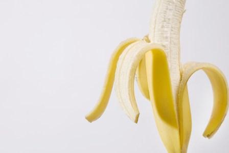 変色して黒くさせない!バナナが黒くなるのを防ぐ対策方法や保存のコツ5選