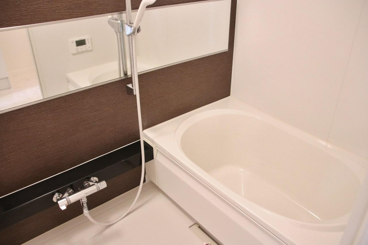 バッチリ防ぐ!お風呂の排水口のぬめりを防止する予防対策方法4選