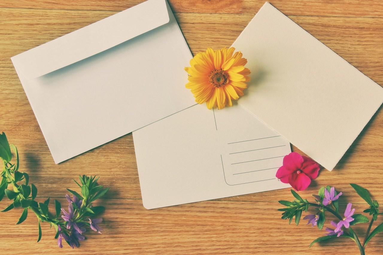 捨てていいの?賃貸で前の住人宛ての郵便物・手紙が届いたときの対処法5選