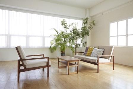 直射日光で暑い!日当たりの良すぎる部屋や家の対策方法3選