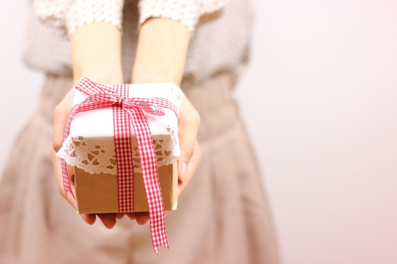 敬老の日のお祝いの年齢は何歳から?プレゼントはいつから始めればいい?