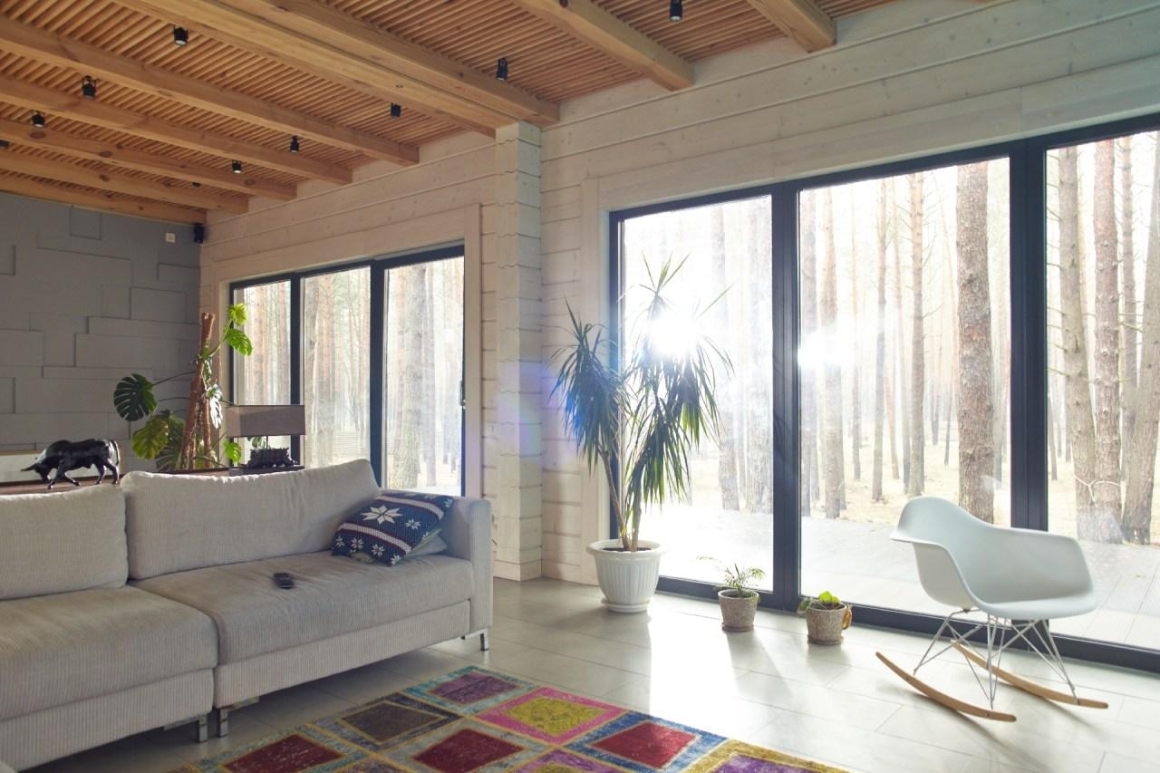 直射日光!日当たりの良すぎる部屋や家のデメリット5選