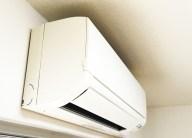 エアコンのクーラーの温度を上げると暑くて、下げると寒いときの対処法5選