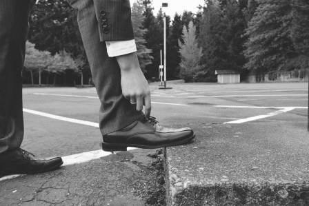 落ちる、後悔する…転職に失敗する人の特徴とそうならないための対策方法