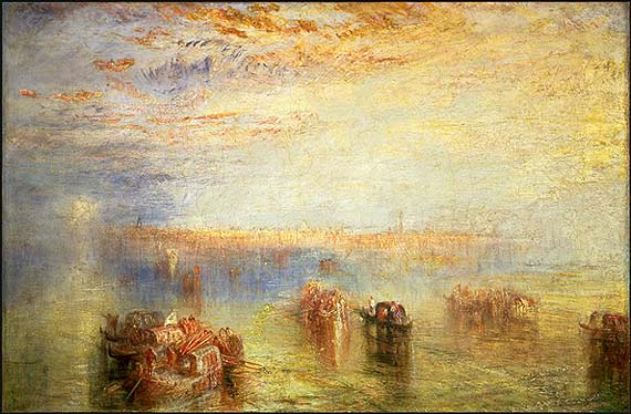 https://i0.wp.com/artroots.com/art/turner.jpg