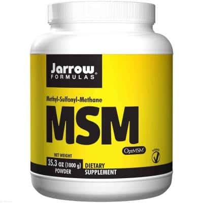 Msm побочные эффекты. Показания для приема МСМ препаратов