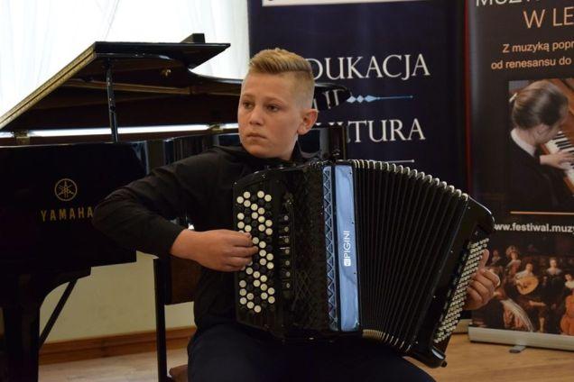 Jakub Grabiec
