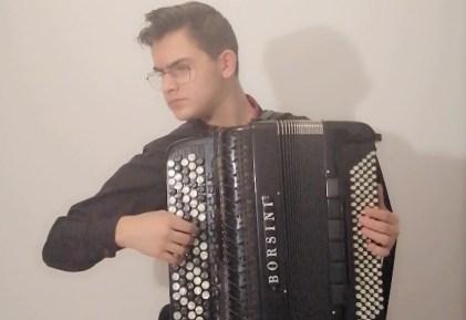 Dawid-Siwiecki-2020