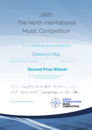 Certificate NIMC 2021-Maj-1