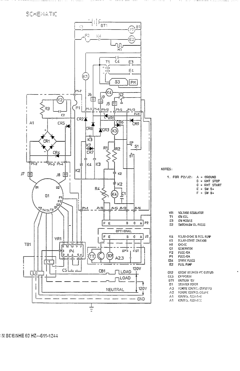medium resolution of ladder logic schematic spec n