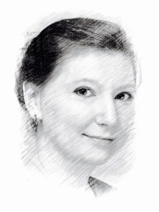 Оксана Копенкина