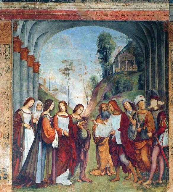 Франческо Райболини