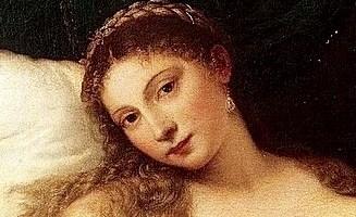 Венера Урбинская. 5 удивительных фактов о шедевре Тициана
