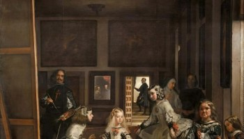 Музей Прадо. 7 картин, которые стоит увидеть