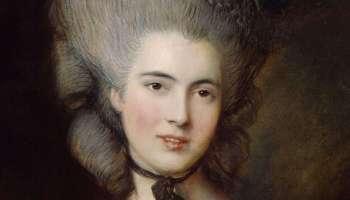 Английские художники. 6 мастеров, покоривших мир