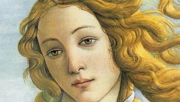 Музы художников. 5 самых красивых историй любви