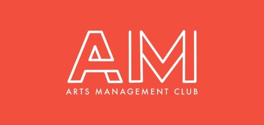 The Arts Management Club
