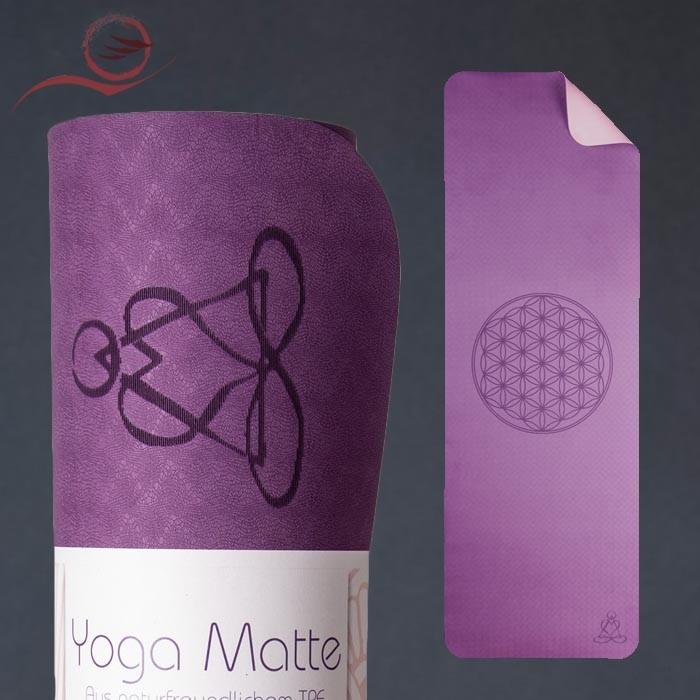 les miroirs du ciel cours de yoga meditation a lyon et boutique