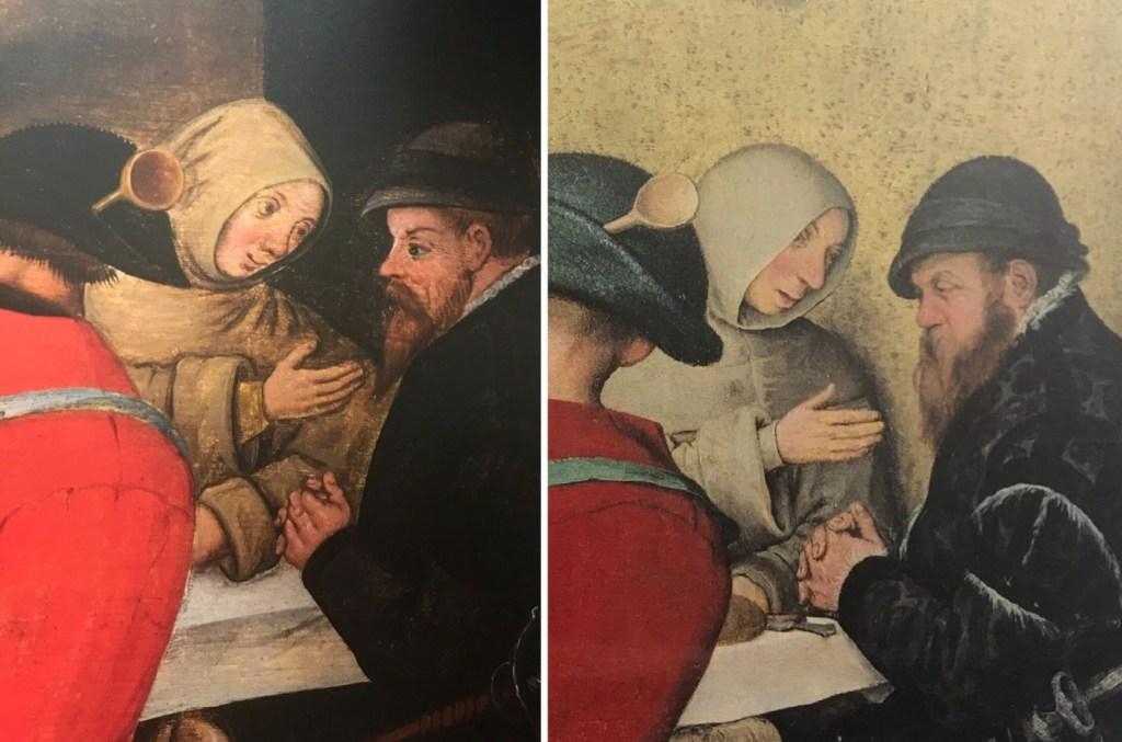 Bruegels