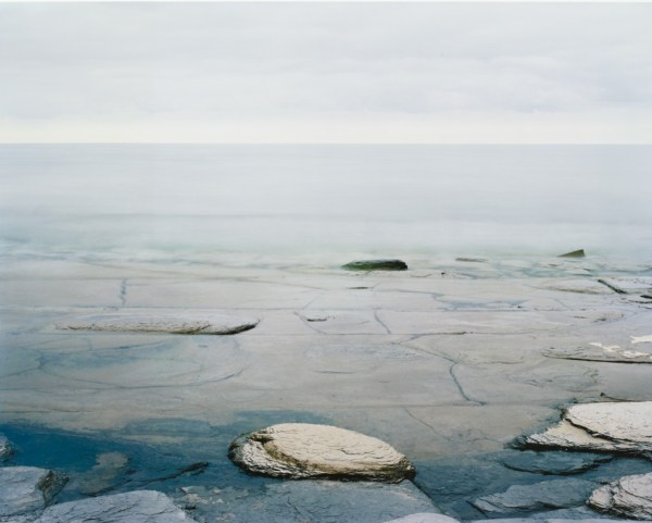 Lake Huron, Craigleith #2