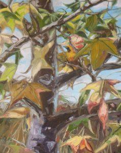 Tree Lines_Detail2_GRoberts