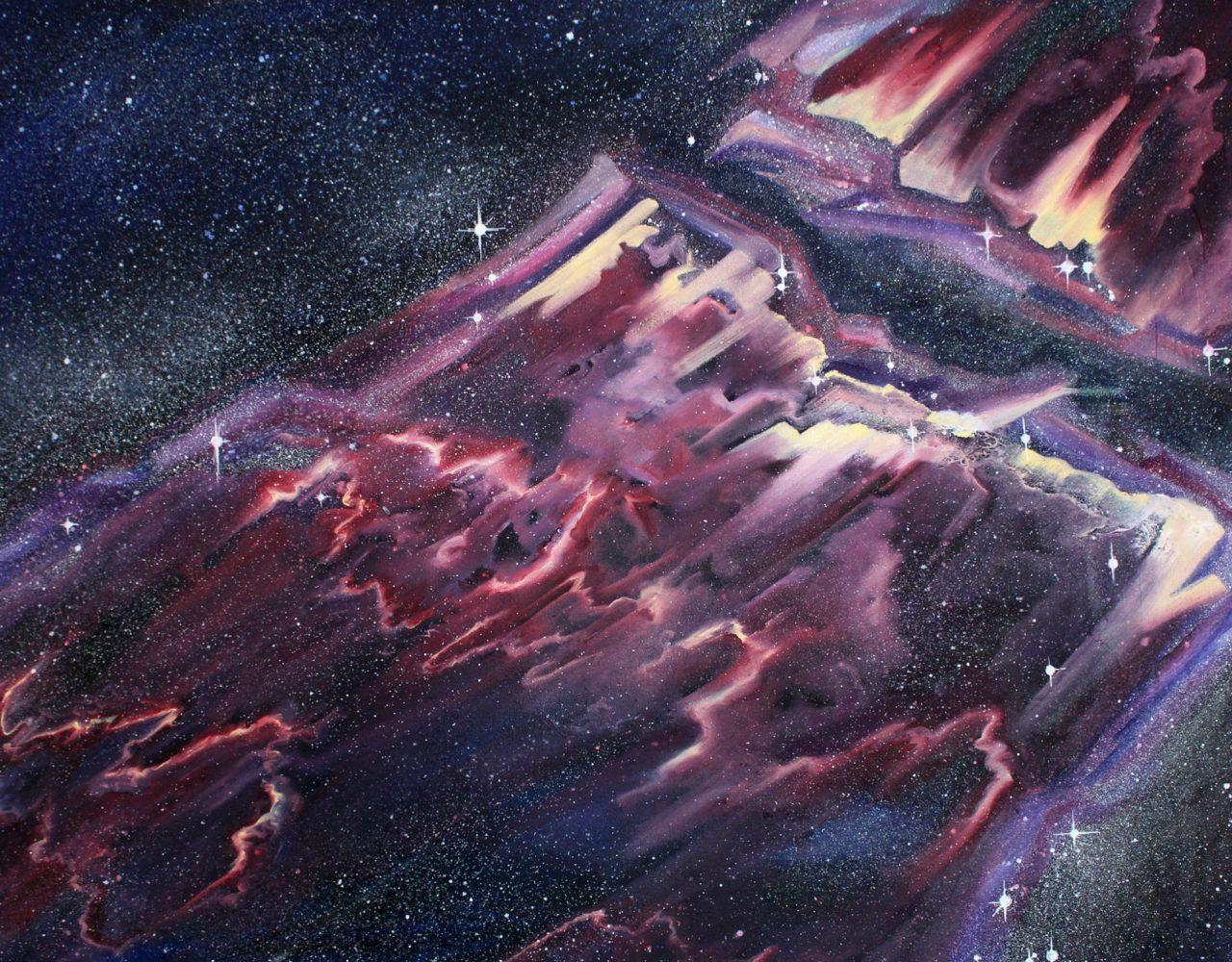SDowling_NGC3372_Carina_for_Jay
