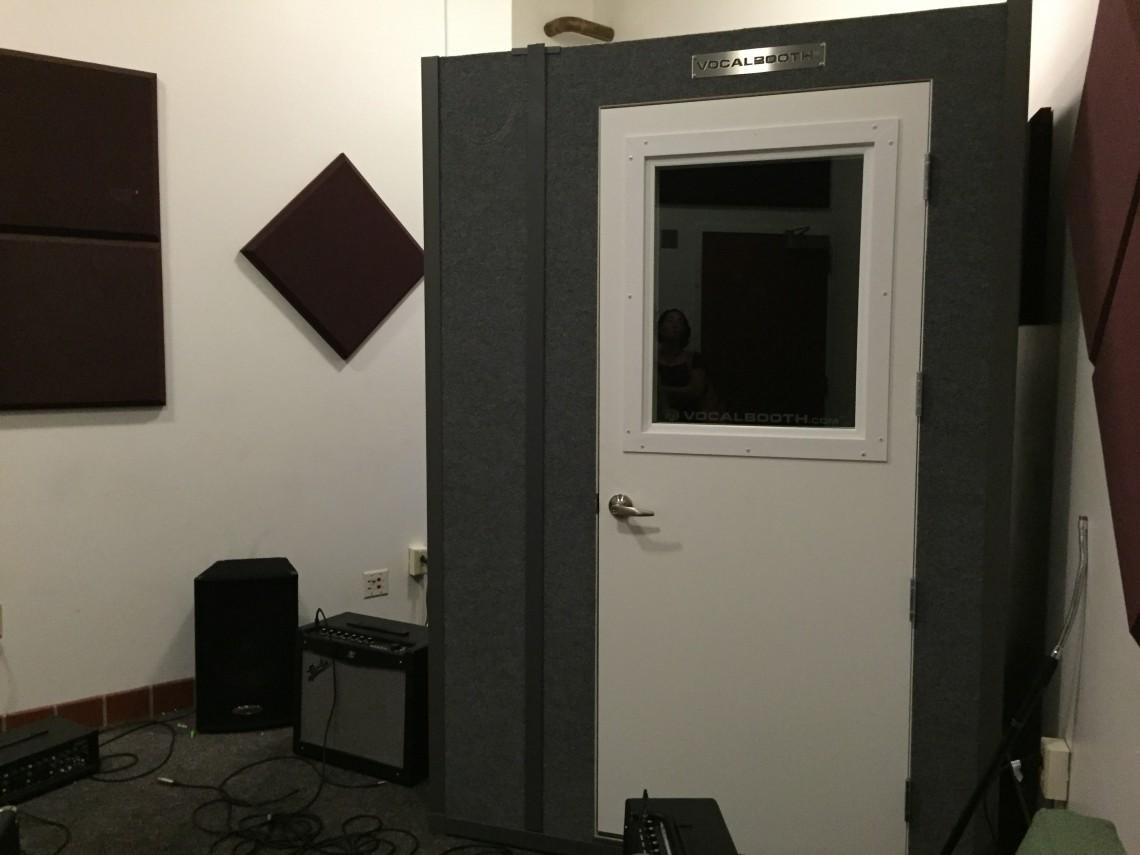 Stern Music Room  Stanford Arts