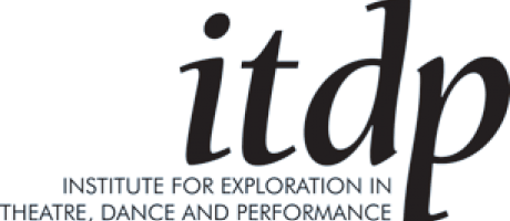 Institute for Exploration in Theatre, Dance and