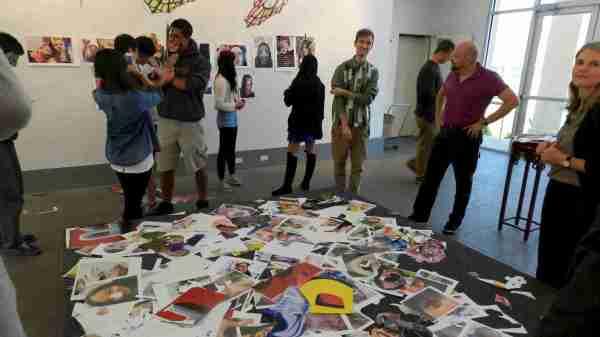 Art Education Degree Schools