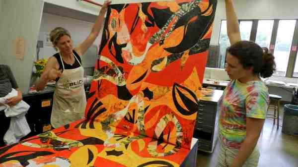 Summer Studio Classes Art Education Programs & Degrees