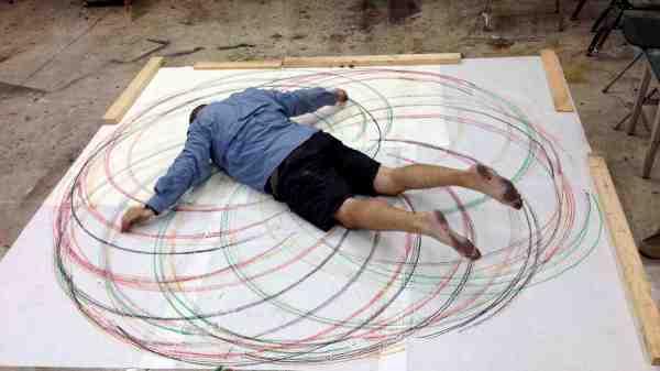 Art Teacher Education Colleges