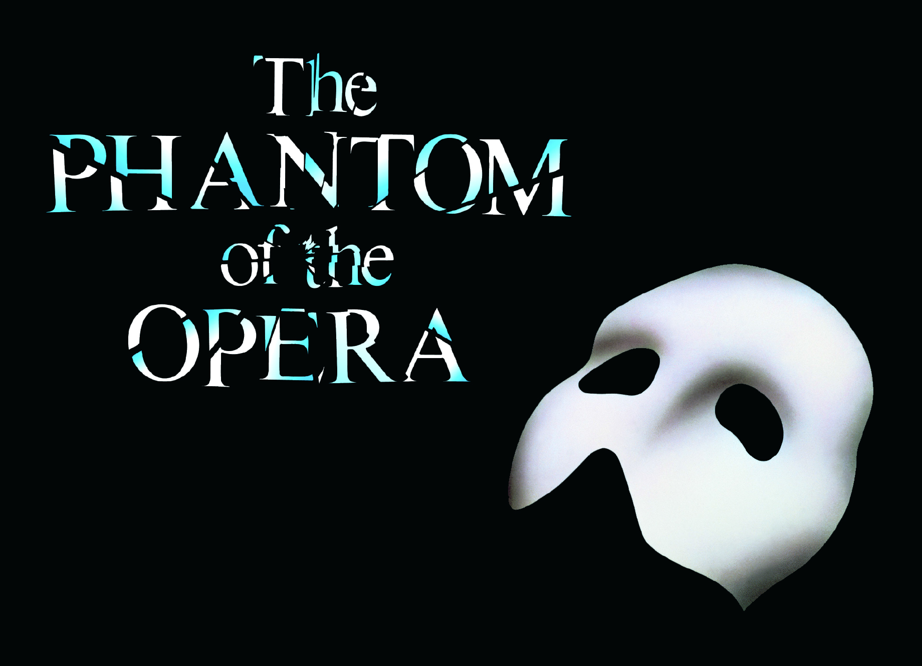 The Phantom of the Opera  Events  College of the Arts
