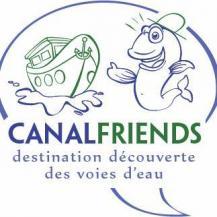 logo-canalfriends