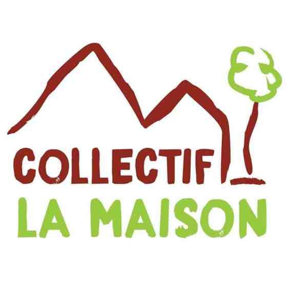 Logocollectiflamaison