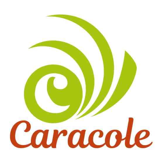 logo_caracole_cmjn