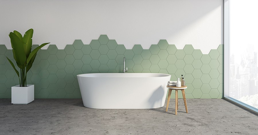 tile trends 2021 what to look out for