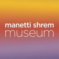 manetti-shrem-museum-002