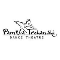 Pamela-Trokanski-300-x-300-logo