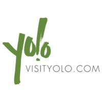 Visit-Yolo-300-x-300-logo