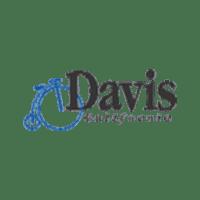 city-of-davis-transparent-300