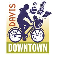 davis-downtown-logo