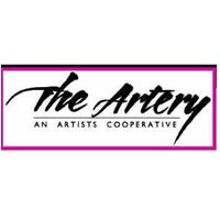the-artery-logo