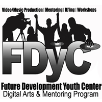 fdyc200-x-200-logo