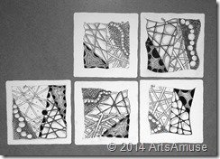 ArtsAmuse (c) (122)