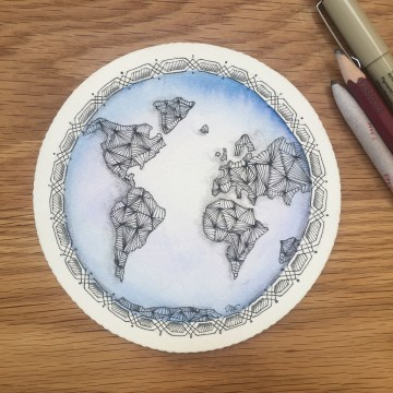 Copyright 2017 ArtsAmuse - No planet B