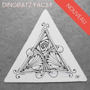 Dingbatz Facile Workshop Product Image with Watermark